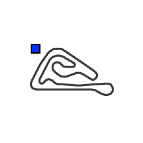 zen_track_slovakia_blue_png