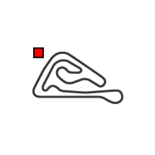 zen_track_slovakia_red_png